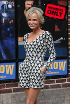 Celebrity Photo: Kristin Chenoweth 2443x3600   2.6 mb Viewed 2 times @BestEyeCandy.com Added 85 days ago