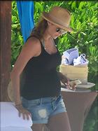Celebrity Photo: Stacy Keibler 2700x3600   658 kb Viewed 13 times @BestEyeCandy.com Added 82 days ago