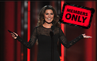 Celebrity Photo: Shania Twain 3000x1890   1.2 mb Viewed 2 times @BestEyeCandy.com Added 288 days ago