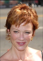 Celebrity Photo: Lauren Holly 729x1024   132 kb Viewed 55 times @BestEyeCandy.com Added 200 days ago