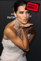 Celebrity Photo: Adriana Lima 2987x4396   1.9 mb Viewed 3 times @BestEyeCandy.com Added 53 days ago