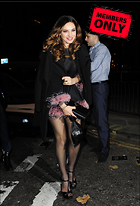 Celebrity Photo: Kelly Brook 1777x2619   1.3 mb Viewed 3 times @BestEyeCandy.com Added 81 days ago