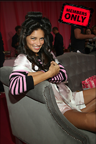 Celebrity Photo: Adriana Lima 1992x3000   1.6 mb Viewed 0 times @BestEyeCandy.com Added 4 days ago