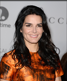 Celebrity Photo: Angie Harmon 2500x3000   736 kb Viewed 43 times @BestEyeCandy.com Added 80 days ago