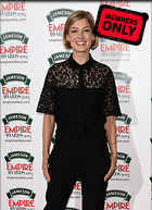Celebrity Photo: Rosamund Pike 2500x3453   1,032 kb Viewed 2 times @BestEyeCandy.com Added 83 days ago
