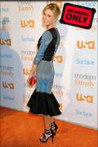 Celebrity Photo: Julie Bowen 2550x3833   1.2 mb Viewed 6 times @BestEyeCandy.com Added 283 days ago