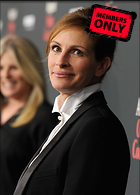 Celebrity Photo: Julia Roberts 2153x3000   2.2 mb Viewed 1 time @BestEyeCandy.com Added 53 days ago