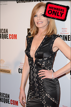 Celebrity Photo: Marg Helgenberger 2400x3600   2.4 mb Viewed 11 times @BestEyeCandy.com Added 302 days ago