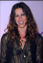 Celebrity Photo: Alanis Morissette 1280x1891   481 kb Viewed 53 times @BestEyeCandy.com Added 99 days ago