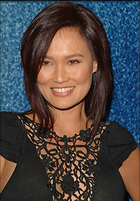 Celebrity Photo: Tia Carrere 713x1024   162 kb Viewed 24 times @BestEyeCandy.com Added 127 days ago