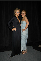 Celebrity Photo: Olsen Twins 683x1024   67 kb Viewed 54 times @BestEyeCandy.com Added 137 days ago
