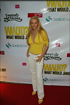 Celebrity Photo: Cindy Margolis 685x1024   124 kb Viewed 112 times @BestEyeCandy.com Added 707 days ago