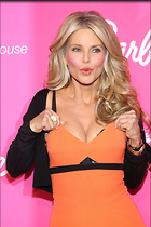 Celebrity Photo: Christie Brinkley 1152x1728   192 kb Viewed 148 times @BestEyeCandy.com Added 374 days ago