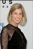 Celebrity Photo: Rosamund Pike 701x1024   184 kb Viewed 66 times @BestEyeCandy.com Added 162 days ago