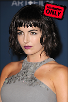 Celebrity Photo: Camilla Belle 2369x3553   1.2 mb Viewed 0 times @BestEyeCandy.com Added 20 days ago