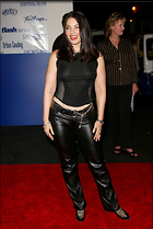 Celebrity Photo: Fran Drescher 1024x1531   147 kb Viewed 91 times @BestEyeCandy.com Added 147 days ago