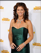Celebrity Photo: Kathy Ireland 2550x3359   927 kb Viewed 215 times @BestEyeCandy.com Added 401 days ago