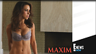 Celebrity Photo: Lacey Chabert 1920x1080   128 kb Viewed 107 times @BestEyeCandy.com Added 53 days ago