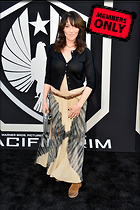 Celebrity Photo: Katey Sagal 2832x4255   1,051 kb Viewed 5 times @BestEyeCandy.com Added 135 days ago