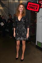 Celebrity Photo: Julia Roberts 2233x3348   1.2 mb Viewed 11 times @BestEyeCandy.com Added 463 days ago