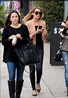 Celebrity Photo: Lauren Conrad 700x1000   176 kb Viewed 4 times @BestEyeCandy.com Added 14 days ago