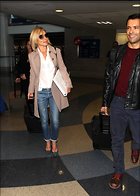 Celebrity Photo: Kelly Ripa 2835x3967   596 kb Viewed 41 times @BestEyeCandy.com Added 221 days ago