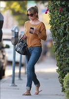 Celebrity Photo: Lauren Conrad 714x1024   154 kb Viewed 33 times @BestEyeCandy.com Added 134 days ago
