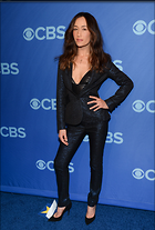 Celebrity Photo: Maggie Q 2030x3000   816 kb Viewed 25 times @BestEyeCandy.com Added 24 days ago