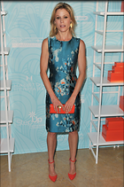 Celebrity Photo: Julie Bowen 2136x3216   880 kb Viewed 35 times @BestEyeCandy.com Added 46 days ago