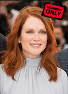Celebrity Photo: Julianne Moore 2256x3128   1.2 mb Viewed 2 times @BestEyeCandy.com Added 17 days ago
