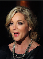 Celebrity Photo: Jane Krakowski 2193x3000   577 kb Viewed 107 times @BestEyeCandy.com Added 579 days ago