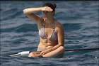 Celebrity Photo: Danica Patrick 1220x813   78 kb Viewed 33 times @BestEyeCandy.com Added 142 days ago