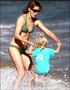 Celebrity Photo: Julia Roberts 1024x1318   157 kb Viewed 36 times @BestEyeCandy.com Added 439 days ago