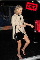 Celebrity Photo: Taylor Swift 2395x3600   1.7 mb Viewed 3 times @BestEyeCandy.com Added 43 days ago