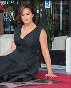 Celebrity Photo: Mariska Hargitay 1804x2228   587 kb Viewed 79 times @BestEyeCandy.com Added 260 days ago