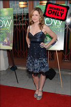 Celebrity Photo: Jenna Fischer 3000x4496   3.2 mb Viewed 5 times @BestEyeCandy.com Added 208 days ago