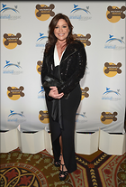 Celebrity Photo: Rachael Ray 694x1024   188 kb Viewed 348 times @BestEyeCandy.com Added 575 days ago