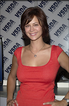 Celebrity Photo: Catherine Bell 1310x1998   974 kb Viewed 127 times @BestEyeCandy.com Added 45 days ago