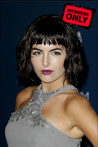 Celebrity Photo: Camilla Belle 3401x5120   1.4 mb Viewed 0 times @BestEyeCandy.com Added 20 days ago