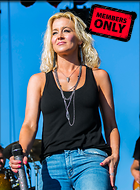 Celebrity Photo: Kellie Pickler 2214x3000   1,005 kb Viewed 4 times @BestEyeCandy.com Added 35 days ago