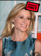 Celebrity Photo: Julie Bowen 2252x3036   1.3 mb Viewed 3 times @BestEyeCandy.com Added 46 days ago