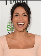 Celebrity Photo: Rosario Dawson 1798x2430   753 kb Viewed 29 times @BestEyeCandy.com Added 122 days ago