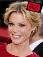 Celebrity Photo: Julie Bowen 2100x2818   1,026 kb Viewed 5 times @BestEyeCandy.com Added 211 days ago