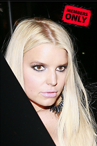 Celebrity Photo: Jessica Simpson 2400x3600   1.5 mb Viewed 2 times @BestEyeCandy.com Added 6 days ago