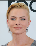 Celebrity Photo: Jaime Pressly 2550x3247   677 kb Viewed 44 times @BestEyeCandy.com Added 39 days ago