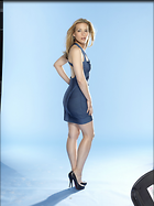 Celebrity Photo: Piper Perabo 1024x1366   205 kb Viewed 99 times @BestEyeCandy.com Added 119 days ago