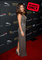Celebrity Photo: Salma Hayek 2916x4132   2.4 mb Viewed 5 times @BestEyeCandy.com Added 65 days ago
