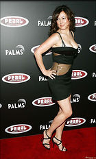 Celebrity Photo: Jennifer Tilly 772x1280   92 kb Viewed 190 times @BestEyeCandy.com Added 136 days ago