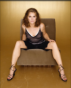 Celebrity Photo: Brooke Shields 821x1024   110 kb Viewed 293 times @BestEyeCandy.com Added 527 days ago
