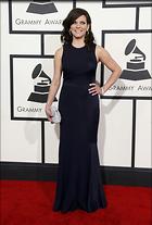Celebrity Photo: Martina McBride 2363x3500   742 kb Viewed 75.951 times @BestEyeCandy.com Added 436 days ago